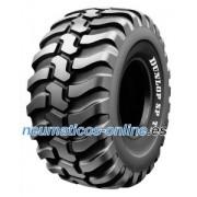 Dunlop SP T9 ( 365/80 R20 152K 14PR TL , doble marcado 365/80R20 , 168A2 )