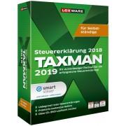 Lexware Taxman 2019 dla osób pracujących na własny rachunek Pobierz