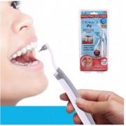 Aparat pentru curatare dentara cu ultrasunete Sonic Pic