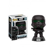 POP Star Wars: Rogue One - Imperial Death Trooper [Parallel import goods]