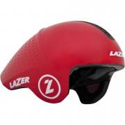 Lazer Tardiz 2 Helmet - S - Red