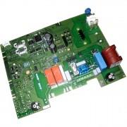 Placa electronica Gaz5000WT 87483006460