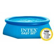Intex Easy set 244 x 76 cm 28112