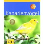 Thomas Haupt - Kanarienvögel (GU Tierratgeber) - Preis vom 18.10.2020 04:52:00 h