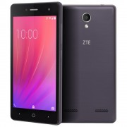 "Smartphone ZTE Blade A320 5"" Dual SIM 4G"