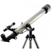 Telescop astronomic 60700 Power Telescope