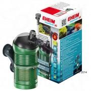 Eheim Aquaball Filtru intern - 130, max. 130 litri (2402)