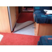 Folie pentru Incalzire sub covor - MAGNUM Perfotherm 60x150