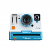 Polaroid Originals OneStep 2 VF Summer Blue