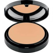 bareMinerals Face Makeup Finishing Powder BareSkin Perfecting Veil Light To Medium 9 g