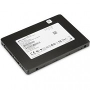HP INC. HP 256GB SATA SSD