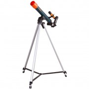 Levenhuk - Teleskop - LabZZ T1 Telescope