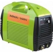 Invertor sudura ProWeld MMA-180N Monofazat
