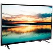 Daewoo L32V7800TN Smart TV LED 32