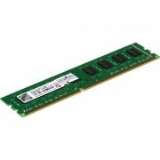 8GB DDR3 Longdimm 1600Mhz DDR3L