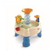 Little Tikes Spiralin Seas Waterpark Play Table
