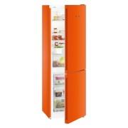 Хладилник с фризер Liebherr CNno 4313 + 5 години гаранция