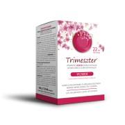 Trimeszter Women étrendkiegészítő tabletta Nőknek