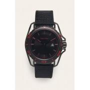 Calvin Klein - Часовник K5Y31ZB1