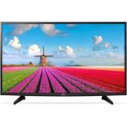 """Televizor LED LG 109 cm (43"""") 43LJ5150, Full HD, CI"""