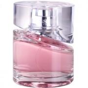 Hugo Boss Femme парфюмна вода за жени 50 мл.