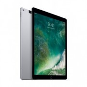 Apple iPad Pro Cellular 256GB - Silver