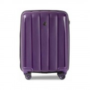 Conwood Pacifica 55 cm crown jewel cabin suitcase