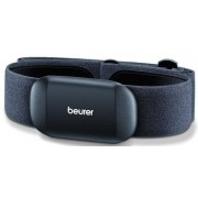 Bratara fitness Beurer PM235