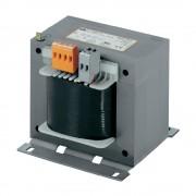 Block Bezpečnostní transformátor block st 250/23/24