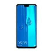 Huawei Y7 (2019) Blue