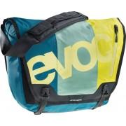 Evoc Messenger 20L 2017 Bolsa Multicolor un tamaño