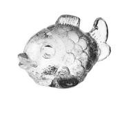 Nachtmann Zoo Fisk 10cm