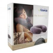 Distrac Tempur® l'oreiller Original 30 x 28 10/7 cm 1 pc(s) 5705940264578