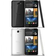 HTC DESIRE 516 DUAL SIM 4GB GREY