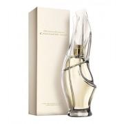 Dkny Cashmere Mist 50Ml Per Donna (Eau De Parfum)