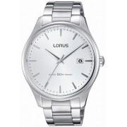 Lorus RS959CX9