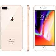 iPhone 8 Plus 128GB, arany