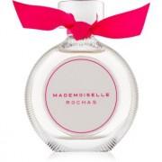 Rochas Mademoiselle Rochas EDT W 90 ml