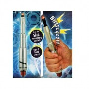 """Underground Toys The Other Doctors Sonic Screwdriver - The War Doctor From """"The Day Of The Doctor"""""""