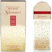 Elizabeth Arden Red Door Shimmer EDP 100ml за Жени