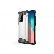 Capa Bolsa Flip Carteira / Livro SMART para Sony Xperia XA1 Plus