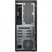 Dell Vostro Desktop 3670 MT
