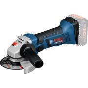 Bosch GWS 18 V-LI, 125 mm Cordless Angle Grinder
