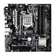 Placa de baza PRIME H270M-PLUS, Socket 1151, mATX