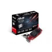 Asus R5230-SL-1GD3-L Graphic Card AMD Radeon R5 1GB GDDR3