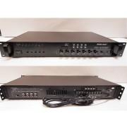 Amplificator de linie 240W