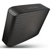 Hard Disk Esterno 3.5 Seagate 3Tb Stshx-D301Tdb Samsung