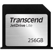 Transcend 256Gb Jetdrive Lite 130 - Flash Expansion Card | TS256GJDL130