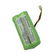 Symbol LS4278 batería (700 mAh)