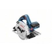 Bosch GKS 55+ GCE körfűrész L-Boxxban (0601682101)